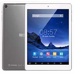cheap Tablets-Alldocube AlldoCube  iPlay 8 7.85 Inch Android Tablet ( Android6.0 1024 x 768 Quad Core 1GB+16GB )