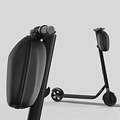 abordables Trottinettes, Skateboards & Rollers-Xiaomi Mijia M365 Sac de poignée de tête de scooter électrique / Sac de chargeur avant / Sac de rangement pour outils de skateboard électrique Universel / Ninebot ES Nextdrive F0 Jusqu'à Et Noir