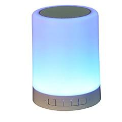tanie -E1 Głośnik zewnętrzny Dotykowa / Bezdotykowa Głośnik zewnętrzny Na