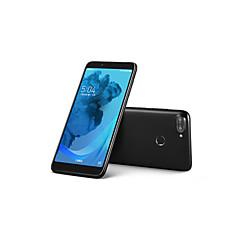 "billiga Mobiltelefoner-Lenovo K320t Global Version 5.7 tum "" 4G smarttelefon (2GB + 16GB 2 mp / 8 mp Annat 3000 mAh mAh)"