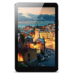 cheap Tablets-Alldocube ALLDOCUBE Freer X9 9 inch Android Tablet ( Android6.0 2560x1600 Quad Core 4GB+64GB )