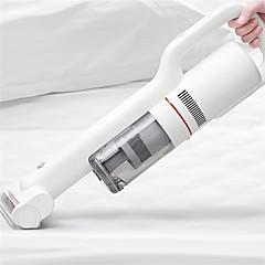 billige Smartrobotter-roidmi trådløs stærk sugestøvsuger