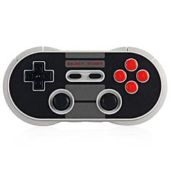 رخيصةأون -NES30 PRO لاسلكي مضبط لعبة من أجل PC ، بلوتوث مضبط لعبة ABS 1 pcs وحدة