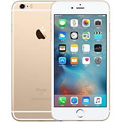 Χαμηλού Κόστους Ανακαινισμένο iPhone-Apple iPhone 6s 4.7inch 16GB 4G Smartphone - Ανακατασκευή(Χρυσό)