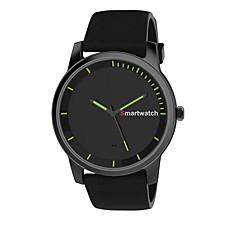 baratos Total Promoção Limpa Estoque-Relógio inteligente S-68 for iOS / Android Impermeável / Calorias Queimadas / Pedômetros Monitor de Atividade / Monitor de Sono / / > 480