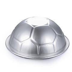 billige Bakeredskap-Bakeware verktøy Aluminium Ny ankomst / 3D / GDS Til Kake / Party / Bursdag Rund Cake Moulds 1pc