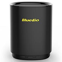 tanie -TS5 Głośnik półkowy Głośnik Bluetooth Głośnik półkowy Na