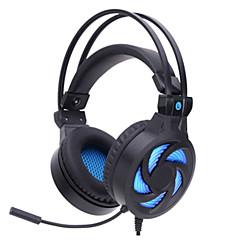billiga Headsets och hörlurar-soyto EARBUD Bluetooth4.1 Hörlurar Hörlurar PP+ABS Spel Hörlur Ny Design / Stereo / Ljudisolerande headset