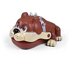 billige Originale moroleker-Praktiske spøker Hunder Stress og angst relief / Focus Toy / 1 pcs Barne Alle Gave
