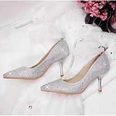af05d8a12193 Mariage Femme Pour Daim Recherche Chaussures Lightinthebox De IxHHwqEtv
