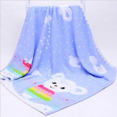 baratos Acessórios para Crianças-Recém-Nascido Unisexo Animal Cobertor