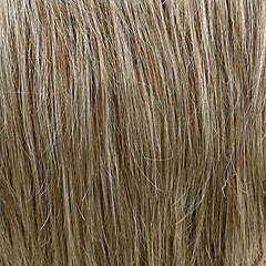 cheap Wigs & Hair Pieces-Human Hair Capless Wigs Human Hair Straight Pixie Cut Natural Hairline Brown Capless Wig Women's Daily Wear