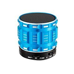 tanie -S28 Obuwie turystyczne / Głośnik Bluetooth / Długi czas czuwania Bluetooth 4.0 USB Subwoofer Czarny / Czerwony / Niebieski