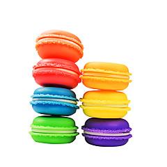 billiga Luftrenare till bilen-Rammantic Luftrenare till bilen Vanlig / Dekorativ Bil parfym / Car deodorant Plast Ta bort ovanlig lukt / Aromatisk funktion
