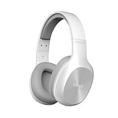 billiga Headsets och hörlurar-EDIFIER W800BT Över örat Kabel / Trådlös Hörlurar Plast Mobiltelefon Hörlur Stereo / mikrofon / Med volymkontroll headset