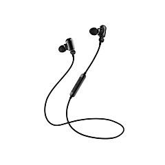 billiga Headsets och hörlurar-EDIFIER W293BT I öra Trådlös Hörlurar Metallskal Mobiltelefon Hörlur Stereo / Med volymkontroll / Bekväm headset