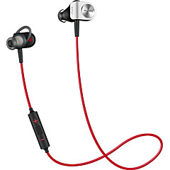 billiga Headsets och hörlurar-MEIZU EP51 I öra Trådlös Hörlurar Hörlurar Koppar Sport & Fitness Hörlur Med volymkontroll / Magnetattraktion headset