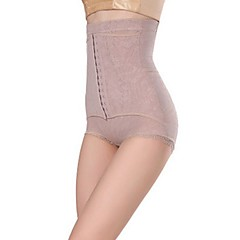 cheap Maternity Wear-Women's G-strings & Thongs Panties / Seamless Panties / Shaping Panties Solid Colored High Waist