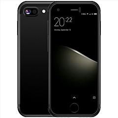 "billiga Mobiltelefoner-SOYES  7S 2.5 tum "" 3G smarttelefon ( 1GB + 8GB 5 mp MediaTek MT6580 600 mAh mAh )"
