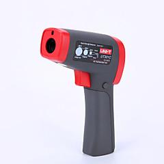 tanie Pomiar temperatury-1 pcs Tworzywa sztuczne Termometry Wielofunkcyjny / Odmierzanie / Pro UNI-T