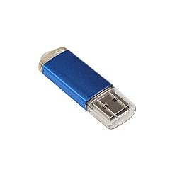 baratos Pen Drive USB-32GB unidade flash usb disco usb USB 2.0 Liga de alumínio e magnésio Irregular Armazenamento Wireless