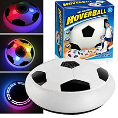 Χαμηλού Κόστους Εξωτερική διασκέδαση και σπορ-Παιχνίδι αμερικάνικο ποδόσφαιρο Ποδόσφαιρο Φωτιστικό LED / Αλληλεπίδραση γονέα-παιδιού Παιδικά Δώρο