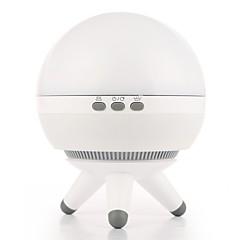 Χαμηλού Κόστους Έξυπνα φώτα-SKMEI Έξυπνα φώτα tnb-88 για Καθημερινά Φορητά / Απίθανο / Δημιουργικό <=36 V