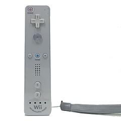 billiga Wii-tillbehör-Trådlös Game Controller Kit Till PC ,  Bärbar / Häftig Game Controller Kit pvc 1 pcs enhet