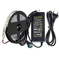 billige Interiørlamper til bil-ZIQIAO Bil Elpærer SMD 5050 LED interiør Lights Til Universell Universell Alle år