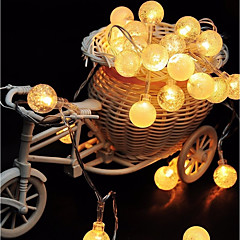 billige Bryllupsdekorasjoner-Unik bryllupsdekor PCB + LED Bryllupsdekorasjoner Bryllupsfest / Festival Strand Tema / Hage Tema / Sommerfugl Tema Alle årstider