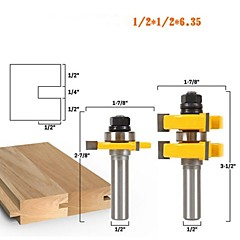 Cheap Hand Tools Online Hand Tools For 2019