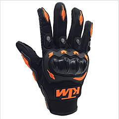 cheap Motorcycle & ATV Accessories-KTM Motorcycle Riding Off-Road Racing Road Waterproof Anti Fall Sai Gloves