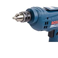 Χαμηλού Κόστους Ηλεκτρικά Εργαλεία-BOSCH 971894 Σετ ηλεκτρικών εργαλείων Ηλεκτροκίνηση / Εύκολη εγκατάσταση / σκληρός Αποσυναρμολόγηση οικιακών συσκευών / Διατρητική τοποθέτηση / Ξυλουργικές εργασίες