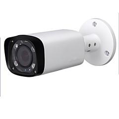 economico Sorveglianza e sicurezza-dahua® ipc-hfw5431r-z 4mp 80 m telecamera ip visione notturna con obiettivo vf motorizzato 2.7-12mm e poe