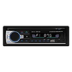 billiga DVD-spelare till bilen-Factory OEM 530 ≤3 tum 1 Din andra OS Bil MP3-spelare MP3 / Inbyggd Bluetooth / SD / USB-stöd för Universell RCA / Övrigt Stöd Mp3 / WMA / WAV
