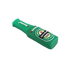 tanie Pamięć flash USB-32GB Pamięć flash USB dysk USB USB 2.0 Żel krzemionkowy Nieregularny Bezprzewodowa pamięć zewnętrzna