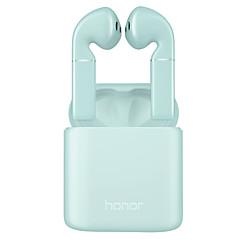 billiga Headsets och hörlurar-Huawei Honor FlyPods I öra Trådlös Hörlurar Hörlurar Koppar Sport & Fitness Hörlur Mini / Stereo headset