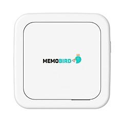povoljno Uredski i školski pribor-memobird gt1 prijenosni osobni DIY pisač za bilješku messenge i organizirati bluetooth home foto toplinske