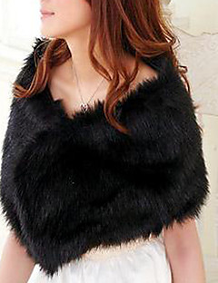 feather / fur wedding fur wraps wedding wraps shawls elegante stijl