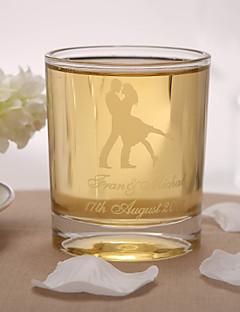 preiswerte Becher-Bräutigam Groomsman Drinkware Hochzeitstag Geburtstag Hochzeitsgeschenke