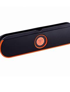 billige Bluetooth høytalere-2.0 CH Bluetooth