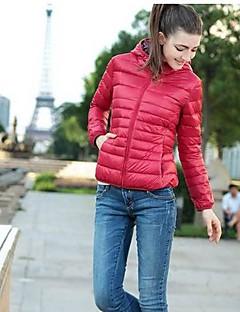 L.H.L  Latest European Fashion Winter  Coat