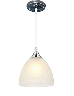 lightmyself® moderne stil taklampe