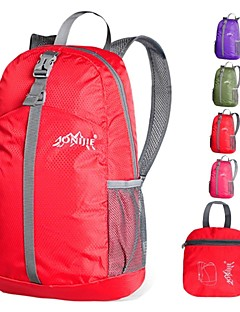 cheap Backpacks & Bags -Aonijie Waterproof Foldable Backpack for Outdoors Sports Travels etc