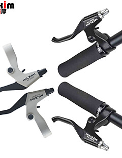 billige Bremser-Sykkel Bremser Og Deler Bremsehendelen Sykling/Sykkel Fjellsykkel BMX Annet