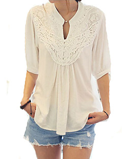 Women's Daily Cute Spring Blouse
