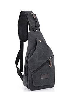 cheap Bike Bags-1L L Belt Pouch/Belt Bag Waist Bag/Waistpack Camping / Hiking Hunting Fishing Climbing Cycling / Bike Waterproof Quick Dry Rain-Proof