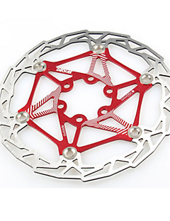cheap Brakes-Cycling / Bike Road Bike Mountain Bike/MTB Bike Brakes & Parts Steel Aluminium Alloy Other Others Others