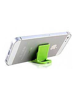 Birou Telefon mobil titular suport de montare Altele Παγκόσμιο Altele Titular