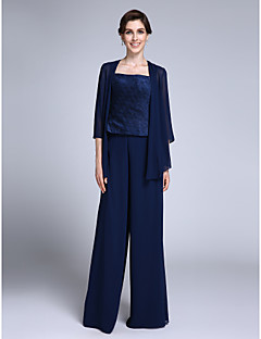 Jumpsuits Mother Of The Bride Dresses Search Lightinthebox